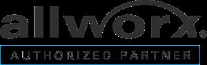 Allworx Partner